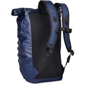 Pacsafe Pacsafe Dry Lite 30l Plecak, lakeside blue